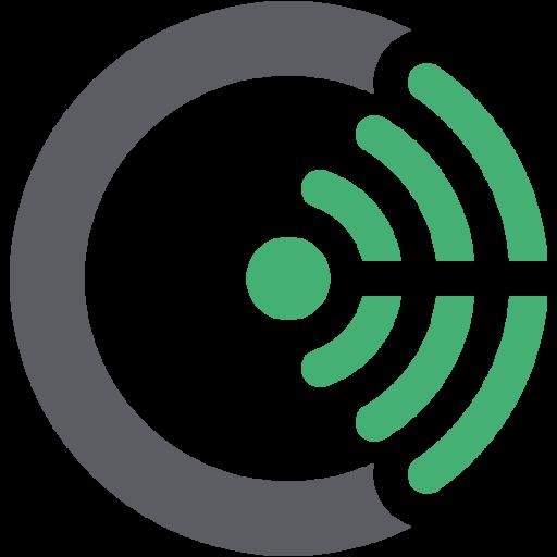 Logo de Online Cuba