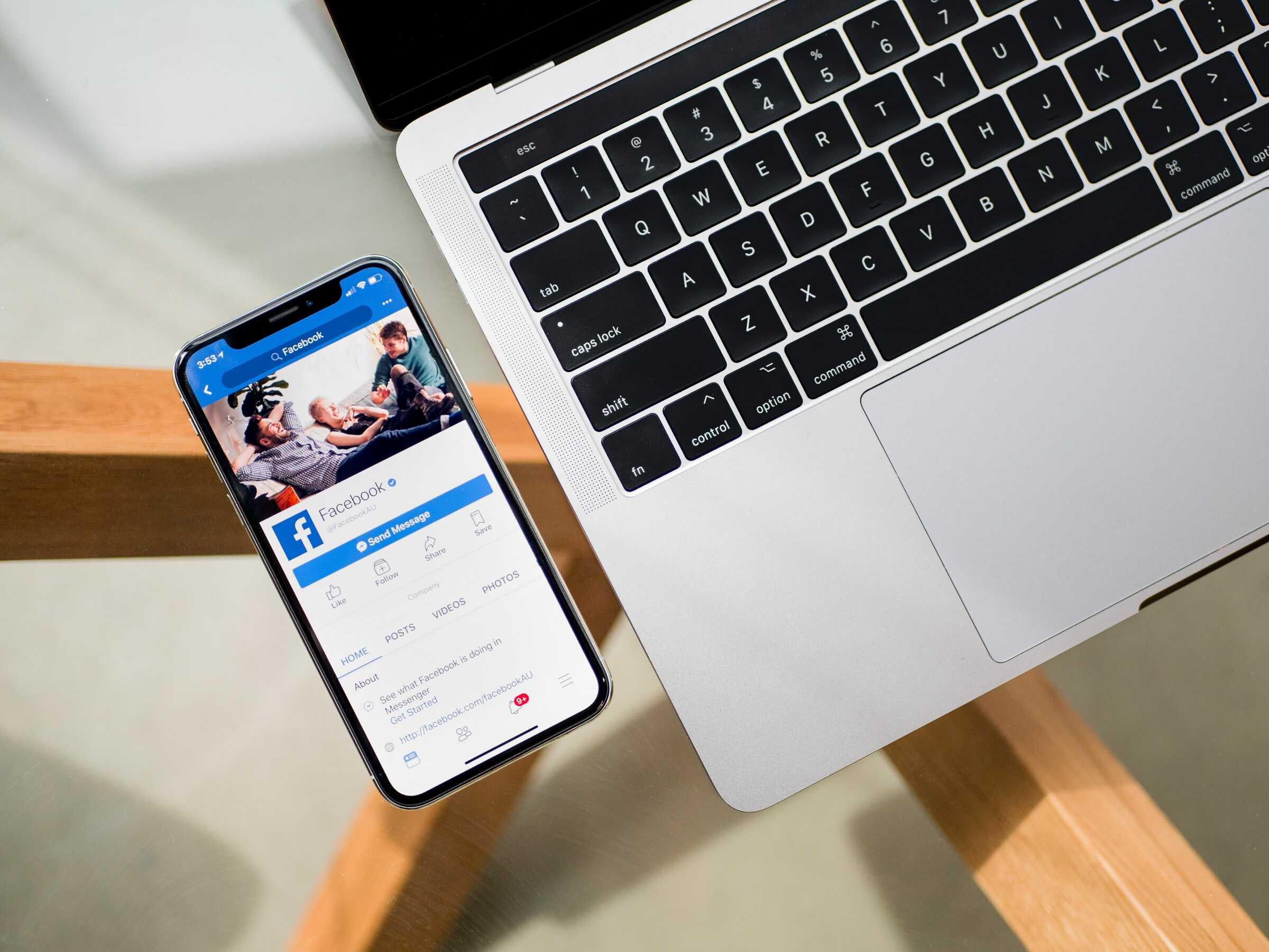¿Cómo utilizar Facebook en Cuba para tu negocio?